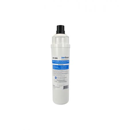 BevGuard® BGP-2200 Beverage Dispenser Replacement Water Filter Cartridge