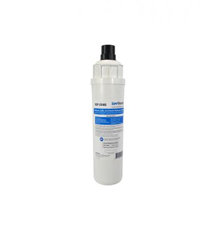BevGuard® BGP-2300S Beverage Dispenser Replacement Water Filter Cartridge