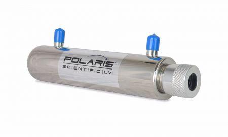 Polaris Scientific UVA-2C Ultraviolet Disinfection System