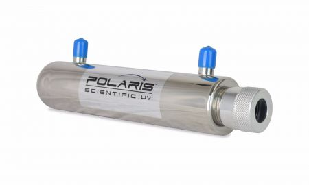 Polaris Scientific UVA-1C Ultraviolet Disinfection System