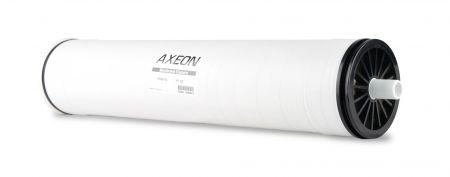 AXEON NF3-4021 Nanofiltration Membrane  (1000 GPD)