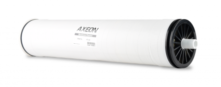 AXEON® HF4-4021 Reverse Osmosis Membrane Element (1000 GPD)