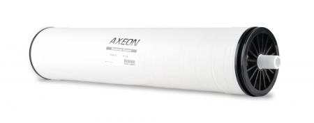 AXEON® HF5-4021 Reverse Osmosis Membrane Element (1000 GPD)