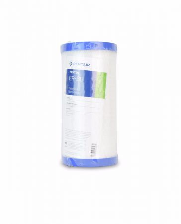 Pentek® EP-BB Carbon Block 4-1/2