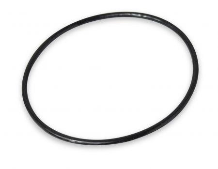 O-Ring for HydroSense RO Pre-Filter Housings