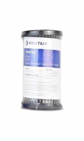 Pentek®  2-1/2
