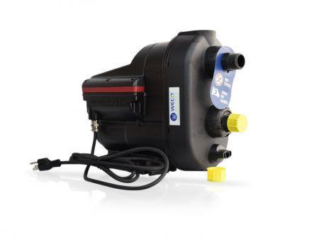Grundfos SCALA2 3-45 AVCBDF  1x115V 60Hz Water Pressure Booster Pump