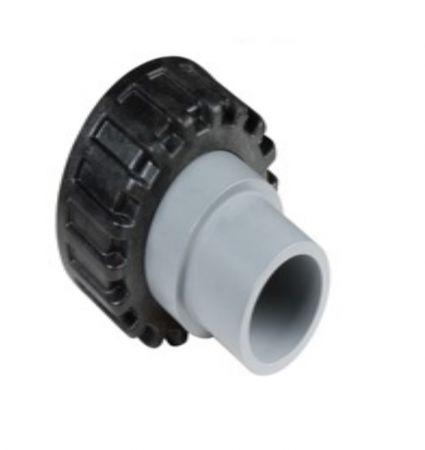 "¾"" & 1"" CPVC Glue Connector Kit - 2 PCS"