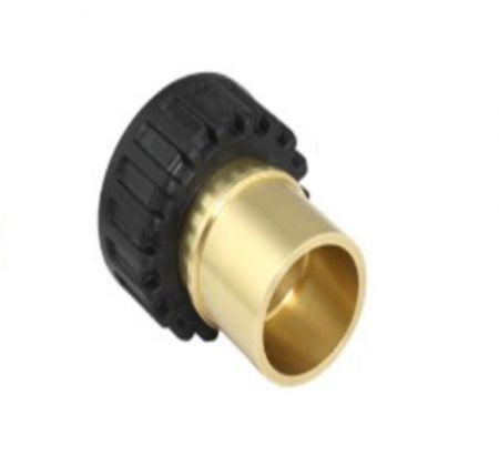 "1¼"" & 1½"" Sweat Connector Kit - 2 PCS"
