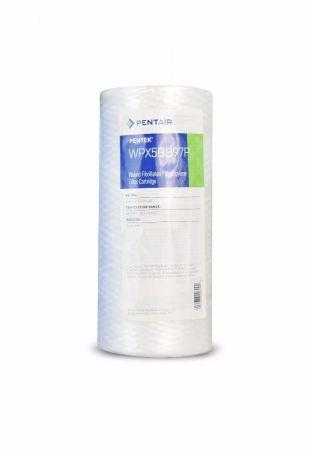 Pentek® WPX5BB97P Wound Fibrillated 4-1/2