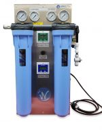 WECO IMPT-RO Commercial Reverse Osmosis Water Purification System - Made in U.S.A.