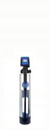 WECO KL-0948 Backwashing Filter with Katalox Light® for Iron, Manganese & Hydrogen Sulfide Reduction