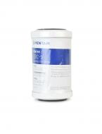 """Pentek®  2-1/2"""" x 4-7/8"""" CBC-5 Activated Carbon Filter Cartridge"""