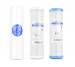 WECO VGRO-SET3 Filter Set