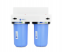 WECO BB-102SKDF  Whole House Big Blue Water Filter