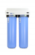 WECO BB-202SKDF  Whole House Big Blue Water Filter