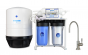 WECO MX-350ALK Commercial RO Water Purifier - 350 Gallons Per Day