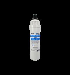 BevGuard® BGP-2000S Beverage Dispenser Replacement Water Filter Cartridge
