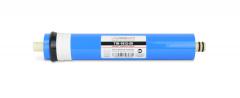 Hydron 100 GPD Reverse Osmosis Membrane