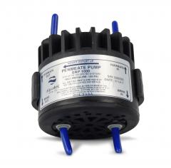 Aquatec ERP-1000 Permeate Pump