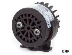 Aquatec ERP-500 Permeate Pump