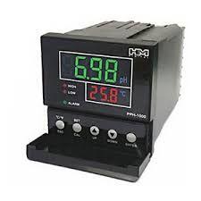HM Digital PSC-150 Extended Range EC/TDS Controller, 0-9999 µS Measurement Range, 0.1 µS/ppm Resolution, +/-2% Readout Accuracy