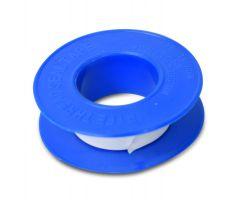 "PTFE Thread Seal Tape 1/2"" x 100"""