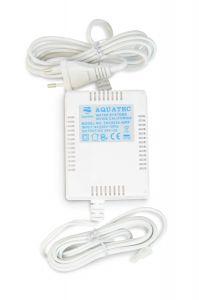 Aquatec Power Supply 24 V AC ~2A Output 230V AC Input - Model TACS234-48RF