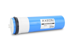 AXEON® TF-3012-500 Membrane Element