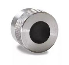 Polaris UV-NUT-2 Aluminum Long Nut with End Plug