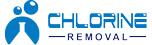 Chlorine Removal