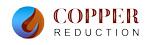 Copper Reduction