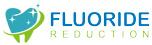 Fluoride Reduction