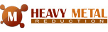 Heavy Metal Reduction