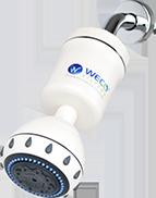 WECO UXC-1252