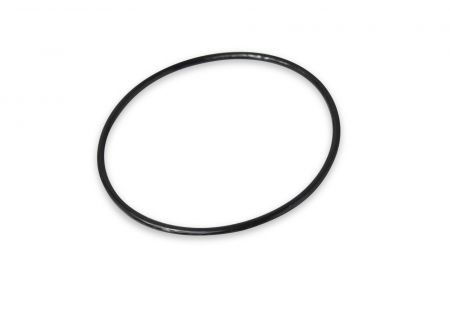 O-Ring for Atlas Filtri DP 2.5