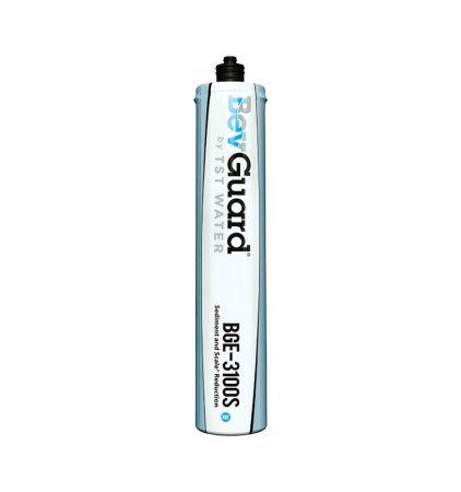 BevGuard® BGE-3100S Beverage Dispenser Replacement Water Filter Cartridge
