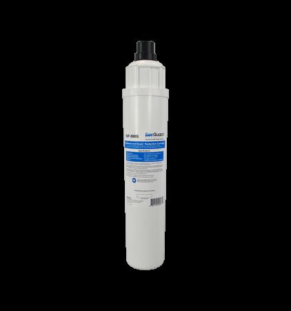 BevGuard® BGP-3000S Beverage Dispenser Replacement Water Filter Cartridge