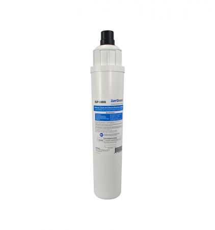 BevGuard® BGP-3300S Beverage Dispenser Replacement Water Filter Cartridge