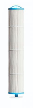 "Enpress Green Filtration Series High Capacity Cartridge  - 2"" 20 Micron High Flow"