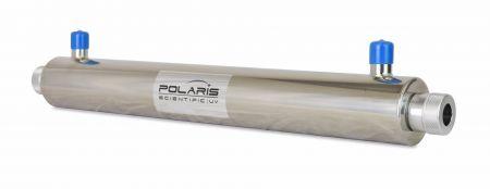 Polaris Scientific UVA-6C Ultraviolet Disinfection System