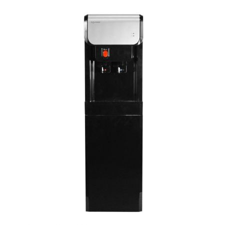 A6500 Hot/Cold Bottleless Water Cooler