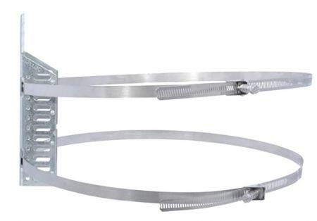 Strap for Pressure Tanks - up to 13 Inch Diameter Tanks