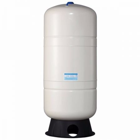 TankPAC TP-150 Pressurized 40 Gallon Water Storage Tank - 1