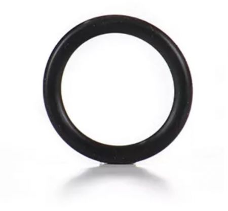 Polaris Scientific UV-SEAL Seal for Sleeve & Nut