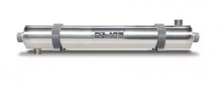 Polaris Scientific UVA-630HO Commercial High Output Ultraviolet Sterilization System