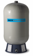 Mix Master BAF 80 Retention Tank - 80 Gal.