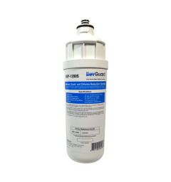 BevGuard® BGP-1200S Beverage Dispenser Replacement Water Filter Cartridge