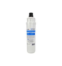 BevGuard® BGP-2200S Beverage Dispenser Replacement Water Filter Cartridge