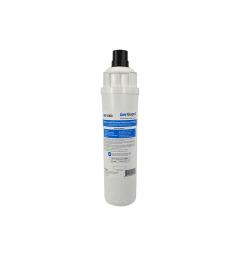 BevGuard® BGP-2300 Beverage Dispenser Replacement Water Filter Cartridge